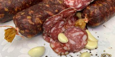 salami-jauntal-kärnten-stefitz-a5