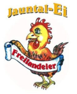 logo-kolier-ei-jauntal