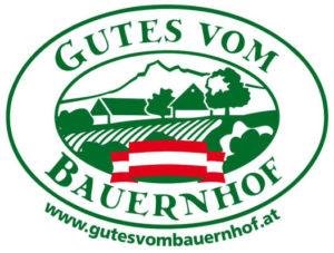 logo-gutes-bauernhof-kärnten