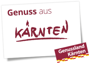 logo-genussland-kärnten-jauntal