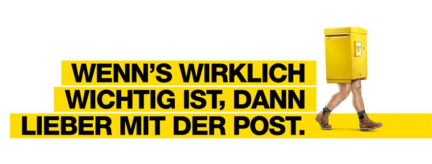 post-österreich-versand